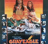 Gray Eagle