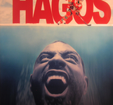 Hajen- Yared Hagos
