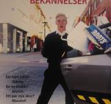 En shopaholics bekännelser-Johan Forsberg