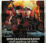 Specialkommando