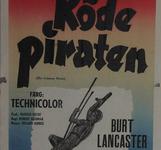 Röde piraten