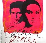 Carmen Carmen