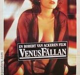 Venusfällan