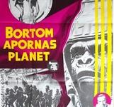 Bortom apornas planet