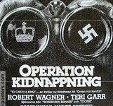 Operation kidnappning