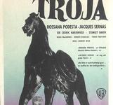 Sköna Helena av Troja