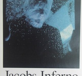 Jacobs inferno