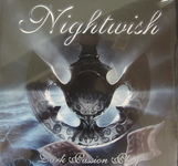 Nightwish  Dark Passion Play 2 LP